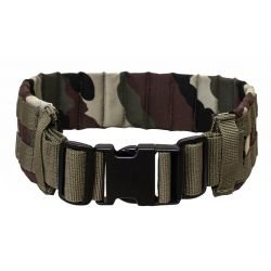 ARES Tactical Ceinture Molle CCE (Ares Tactical) AC-AR403 Uniformes