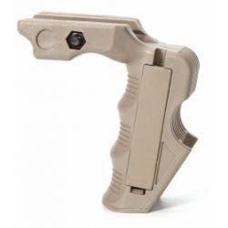 CYMA Hand Rest M-Grip Desert (Cyma HY267) AC-CMHY267TN Accessori