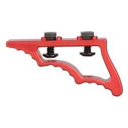 URX Custom Red Handle (Emerson)