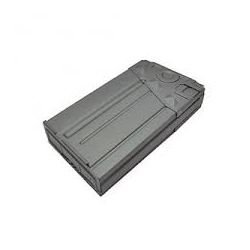 Chargeur G3 Metal 120 Billes (Classic Army) AC-CA15915 Chargeurs
