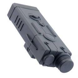 Ein / PEQ-Batteriefach (Cyma C69)