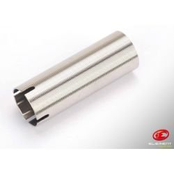 Element Cylinder Type B