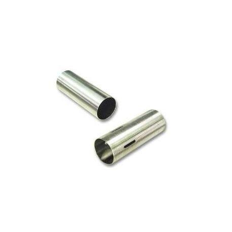 WE Element Cylindre Type C AC-ELCYLC Pieces Internes