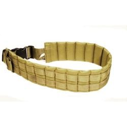 Molle Belt Desert (101 Inc)