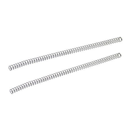 Recoil Spring for DE50AE