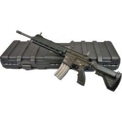 VFC VFC HK416 M27 IAR w/ Malette (Umarex 25648x) RE-UMLE2104 Répliques HK416 / HK417