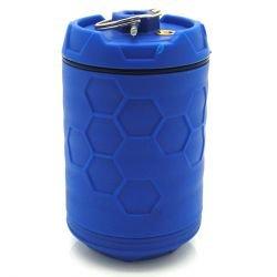 Grenade E-RAZ Impact Bleu (A69361B)