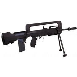 replique-Famas Militaire (Swiss Arms) -airsoft-RE-CB400908