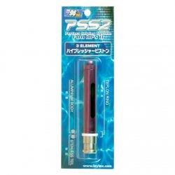 Piston Aluminium APS-2 (Laylax PSS2)