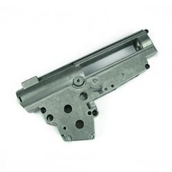 Gearbox 9mm V3 AK/G36 (King Arms GB-21)