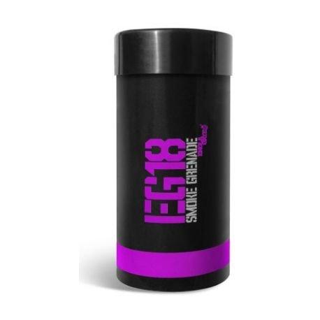 Fumigène EG18 Violet (Enola Gaye)