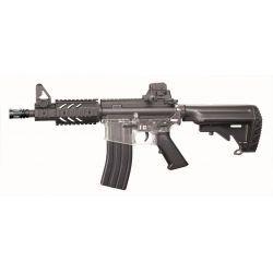 Rifle M4 CQB Stubby Killer 0.9 Joule (Well D4811)