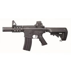replique-M4 CQB AEG 0,5 Joule (Well) -airsoft-RE-WLD4815