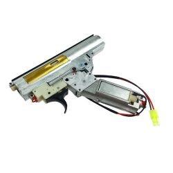 Gearbox Métal Complète M1A1 (Cyma CM06)
