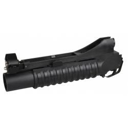 Lance Grenade 40mm M203 Court (S&T)