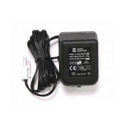 Chargeur de Batterie AEG NiMh (Tokyo Marui 110 volt !!!)