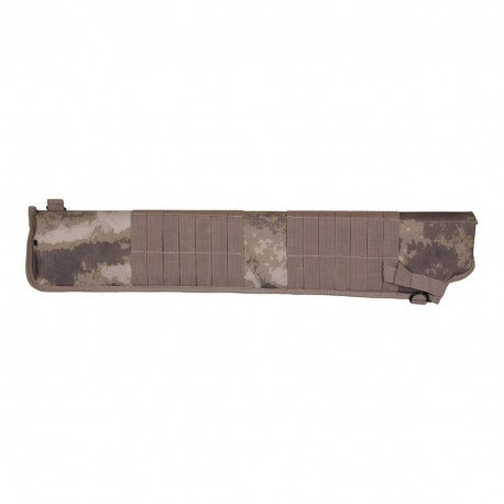 101 INC Carquois 73cm Long A-Tacs (101 Inc) AC-WP359861AT Carquois Airsoft