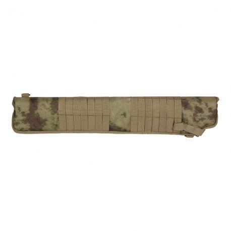 Carquois Long 73cm A-Tacs FG (101 Inc)