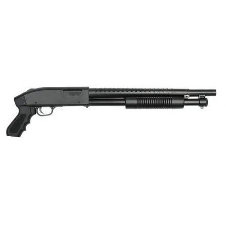 Fusil Pompe M500A Court (MP003)