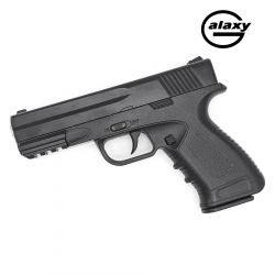 Pistolet Ressort USP (Galaxy G39)