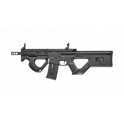 replique-ASG by ICS Hera Arms CQR SSS (ASG 19208) -airsoft-RE-AS19208