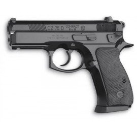 AS-CZ 75 D COMPACT CO2