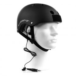 "Casque Protection ""Training"" S / M (SwissEye)"