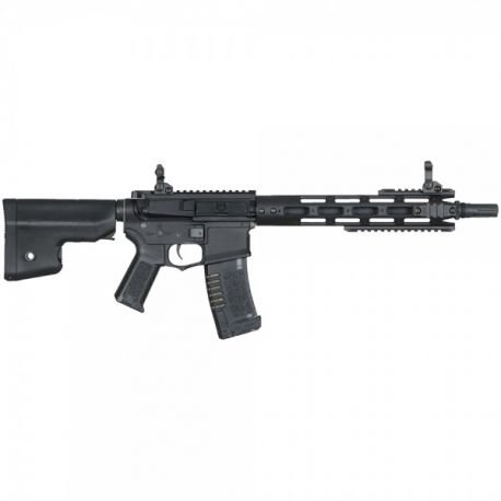 Ares Amoeba M4 Black Rifle (AM-009 BK)