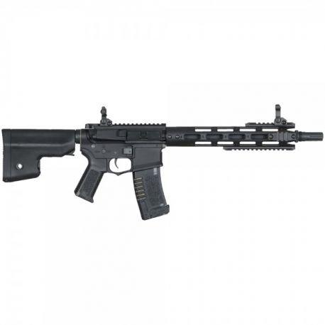 Ares Amoeba M4 Carabine Noir (AM-009 BK)