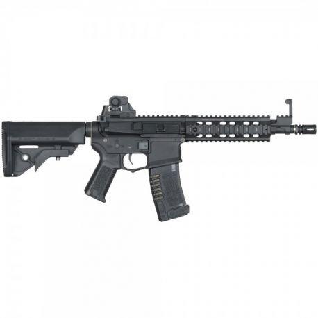 "Ares Amoeba M4 CQB-R 7"" Noir Combat Gear"