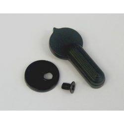 Amoeba Selecteur Tir (Ares)