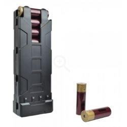 Distributeur Cartouche Fusil à Pompe