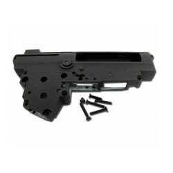Gearbox Vide G36 (Golden Eagle)
