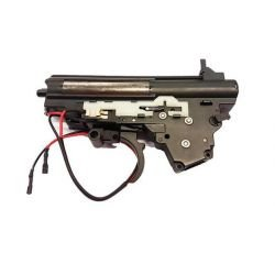 Gearbox G36 Complete (Jing Gong)