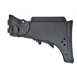 Crosse G36 KV Noir