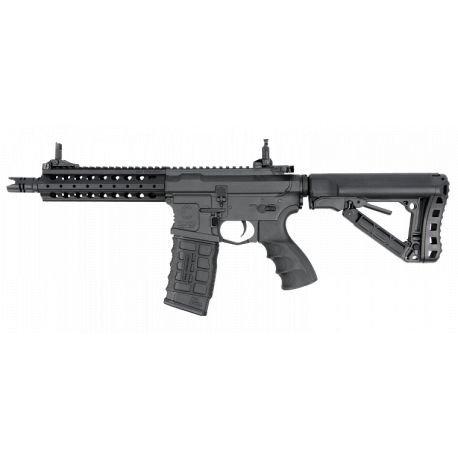 M4 CM16 FFR A2 (G&G)