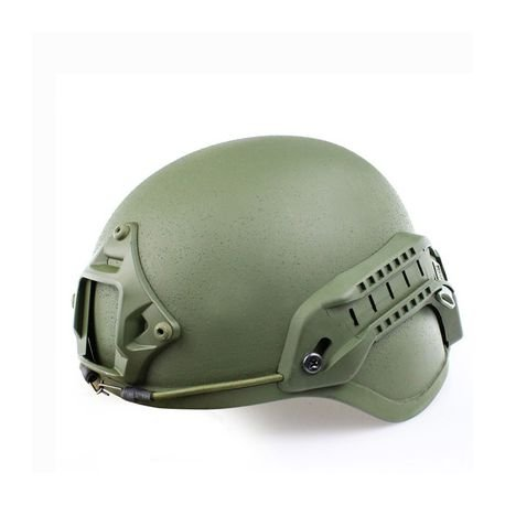 Casque MICH Special Force (S&T)