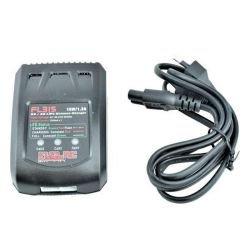 Chargeur Batterie Lipo FL315