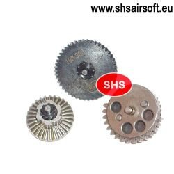 Set Engrenages 100:300 High Torque Up (SHS)