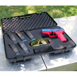 Walther CP99 Edition Spécial Stand de Tir (UX257751)