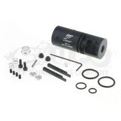 Chambre Hop Up Type VSR10 CNC (S&T)