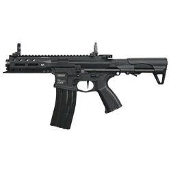 ARP 556 Noir (G&G)