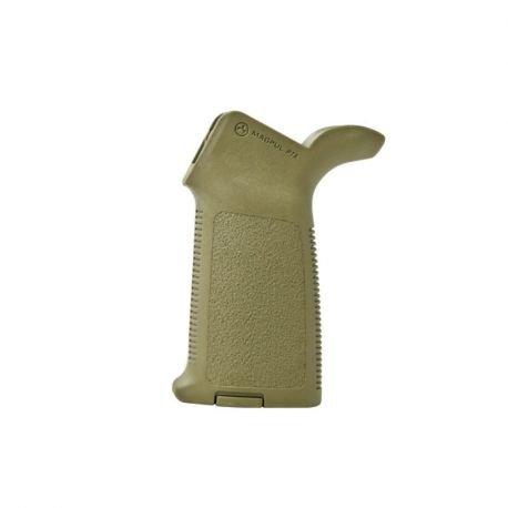 Poignee Grip MOE GBBR Desert (Magpul PTS)