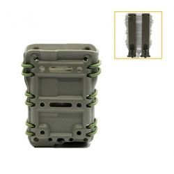Poche Chargeur G-Code 7.62 OD (S&T)