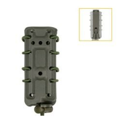 Poche Chargeur G-Code 9mm OD (S&T)