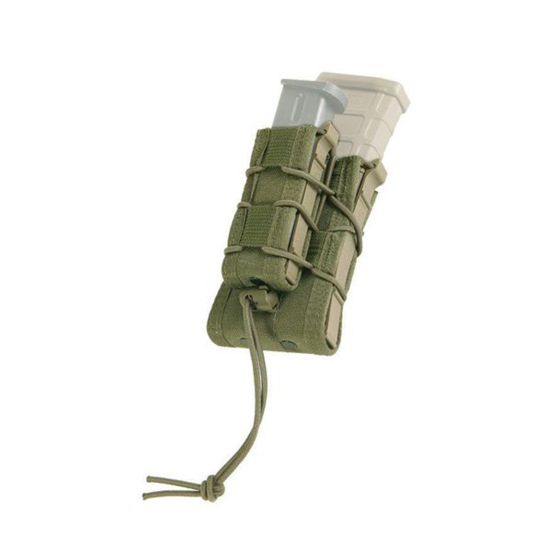 Viper TACTICAL pour Pistolet Porte-Chargeur Double
