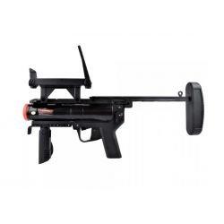 Lance Grenade 40mm Autonome m320 (Ares)