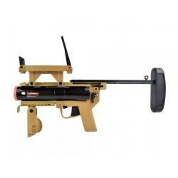 Lance Grenade 40mm Autonome M320 Désert (Ares)