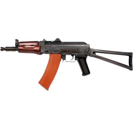 AK74U BRSS Blowback (Bolt)