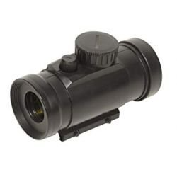 Swiss Arms Point Rouge / Red Dot Sight
